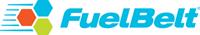 Fuelbelt Fire Flare Band - LED Hardloop Verlichting-2