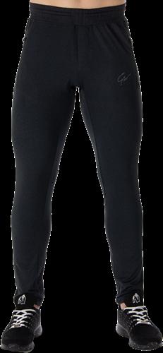 Gorilla Wear Glendo Trainingsbroek - Antraciet