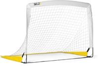 SKLZ Goal-EE Voetbalgoal - 121 x 91 cm-2