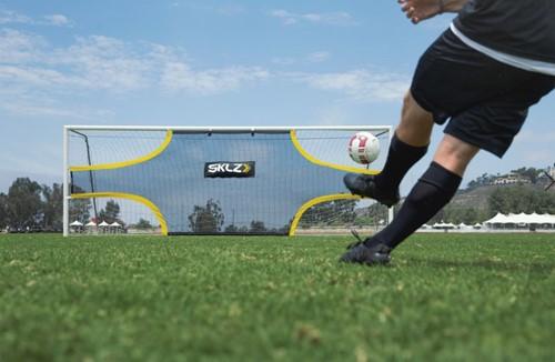SKLZ Goalshot XL - 244 x 732 cm-3