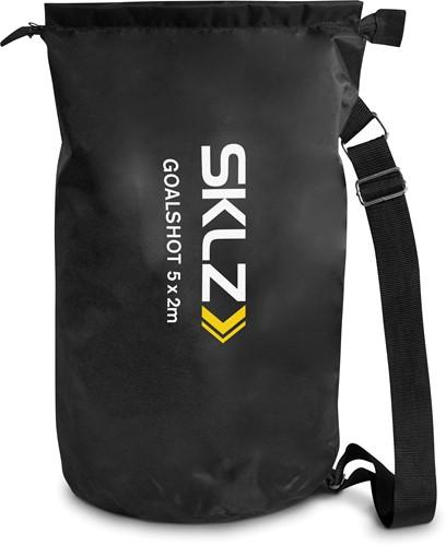 SKLZ Goalshot - 500 x 200 cm-3