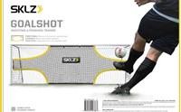 SKLZ Goalshot XL - 244 x 732 cm-2