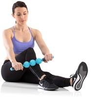 Gymstick Active massage bar