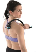 Gymstick Active Massage Hook-2