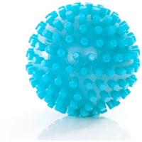 Gymstick Active mini massage bal 4 cm