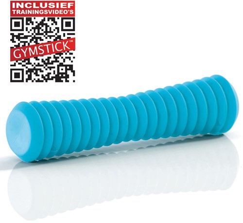 Gymstick Active mini massager - Met Online Trainingsvideo