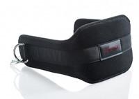 Gymstick Dip Belt-2