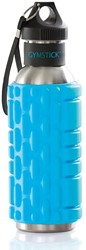 Gymstick Bottle Roller - Blue