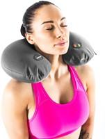 Gymstick massage kussen-2