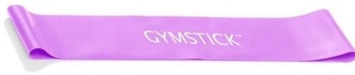 Gymstick Mini Band Weerstandsband - Sterk