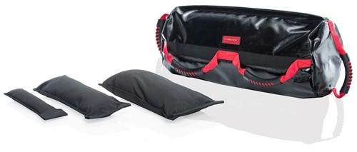 Gymstick Verstelbare Sandbag