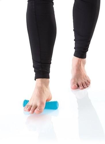 Gymstick Active mini massager - Met Online Trainingsvideo's-2