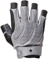 Harbinger Bioform Fitness Handschoenen - L