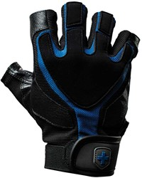 Harbinger Training Grip Gloves - 2XL