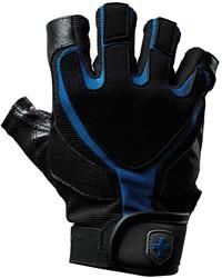 Harbinger Training Grip Gloves - L