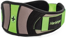 Harbinger Women's Contoured FlexFit Belt - XS