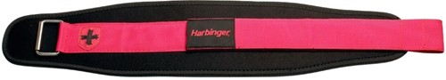 harbinger-womens-firmfit-foam-core-nylon-belt