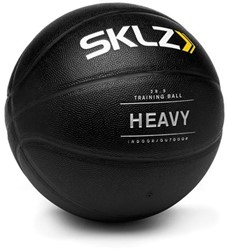 SKLZ Heavy Weight Control Basketbal