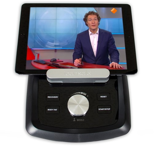 iconsol_tablet_tv
