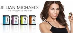 iFit kaarten - weight loss 3