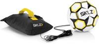 SKLZ Kick Back Voetbal Retoursysteem - Maat 5