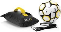 SKLZ Kick Back Voetbal Retoursysteem - Maat 5-2