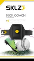 SKLZ Kick Coach-3