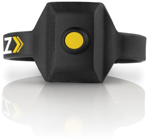 SKLZ Kick Coach-2