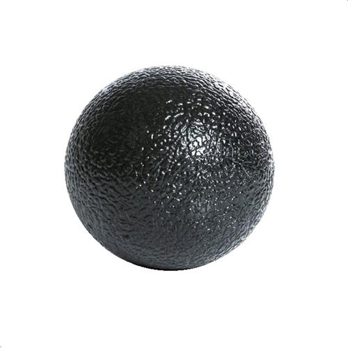 Gymstick Knijpbal - Kneedbal - Stressbal