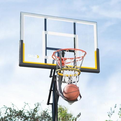 SKLZ Kick-Out - Basketbal Retoursysteem-3