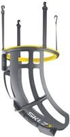 SKLZ Kick-Out - Basketbal Retoursysteem