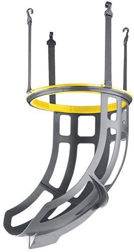 SKLZ Kick-Out - Basketbal Retoursysteem-2