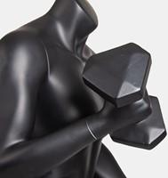 mannequin-women-dumbbell detail 2