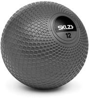 SKLZ Medicijnbal - 12 lb-2