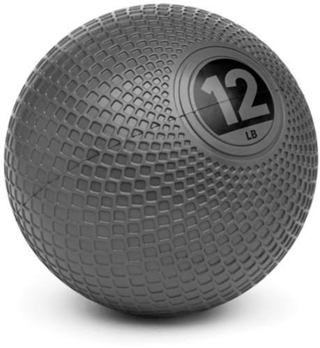 SKLZ Medicijnbal - 12 lb-3