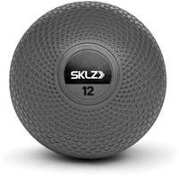 SKLZ Medicijnbal - 12 lb