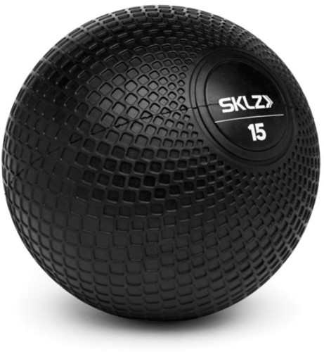 SKLZ Medicijnbal - 15 lb-2
