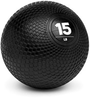 SKLZ Medicijnbal - 15 lb-3