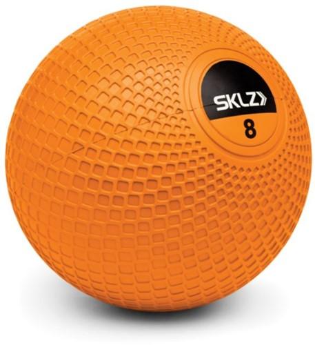 SKLZ Medicijnbal - 8 lb-2