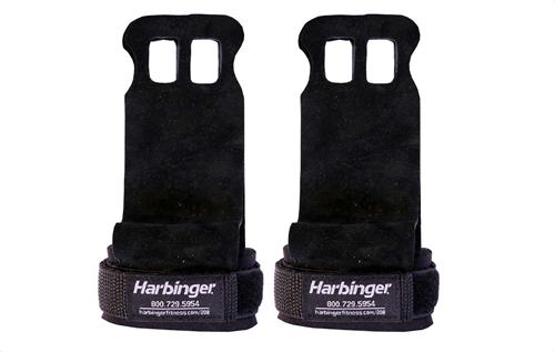 Harbinger Palm Grips Crossfit Handschoenen