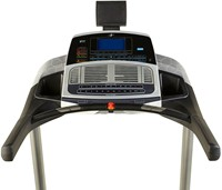 NordicTrack T10.0i Loopband