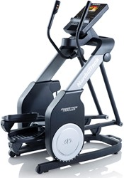 NordicTrack FreeStride Trainer FS7i Crosstrainer