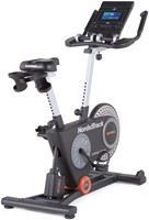 NordicTrack Grand Tour Spinbike