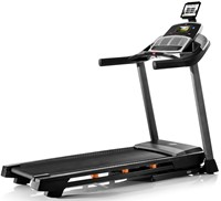 NordicTrack T14.0i Loopband-1