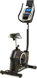 NordicTrack VX450i hometrainer