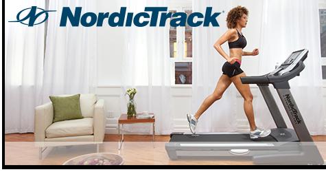 Fitnessbenelux - Home - NordicTrack