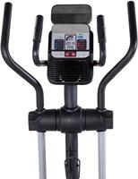 ProForm 45i Inklapbare Crosstrainer