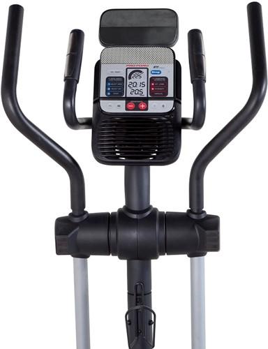 ProForm 45i Inklapbare Crosstrainer-3
