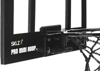 SKLZ Pro Mini Hoop Micro Basket-3