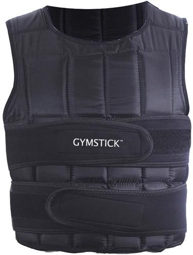 Gymstick Verstelbaar Gewichtsvest 1 - 10 kg